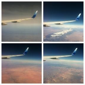 20120317-200048.jpg