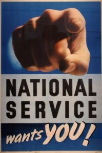 national-service