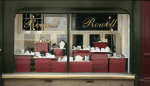 Rowell of Oxford: Areview
